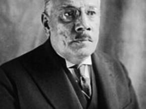 Alcide Delmont