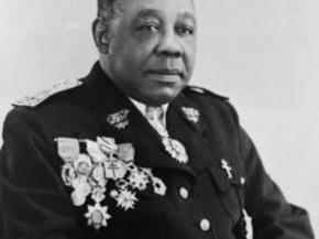 Félix Eboué