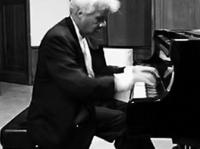 Georges Rabol