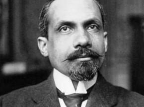 Henry Lémery