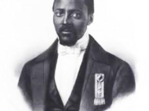 Louisy Mathieu