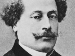 Alexandre Dumas fils