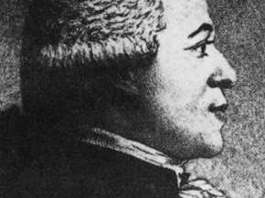 Vincent Ogé