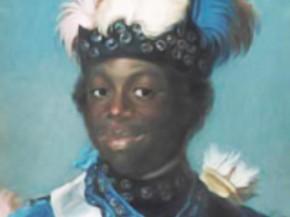 Adolphe Badin