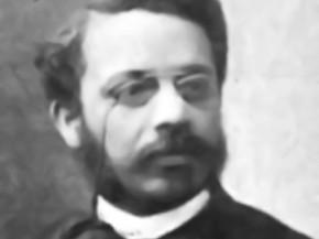 Alexandre Isaac