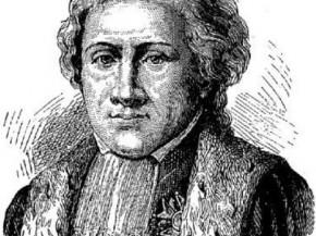 Ambroise Régnier