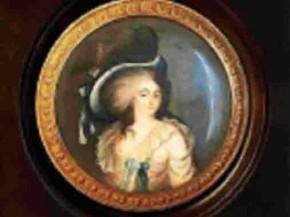 Elisabeth de Bologne 4
