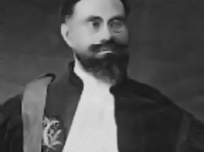 Jules Monnerot
