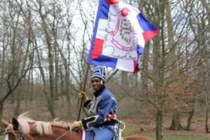 Légion franche