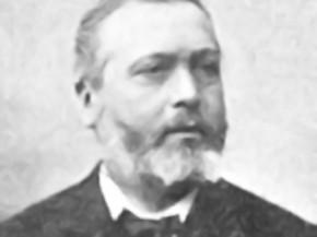 Vincent Allègre