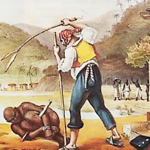 """Résultat de recherche d'images pour """"maltraitance des noirs, illustration"""""""