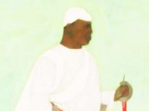 Malik Ambar