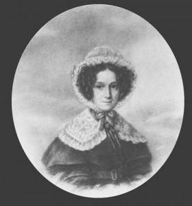 Sophie Delaborde
