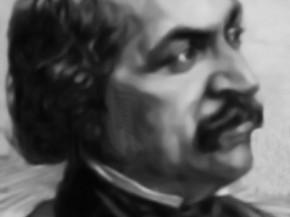 Victor Séjour