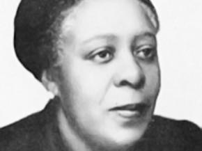 Eugénie Eboué