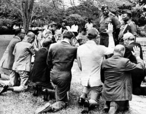 Idi  Amin 2