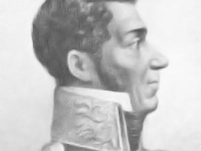 Jean-Pierre_Boyer