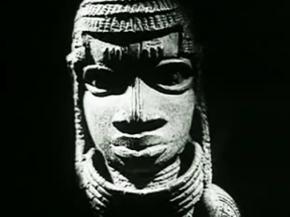 Les statues image