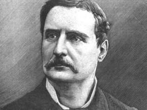 Abel Hovelacque