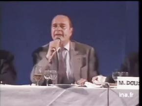 Chirac IMG