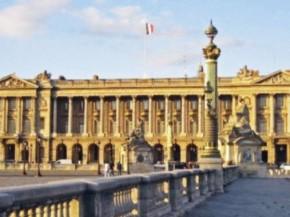 Hôtel Marine