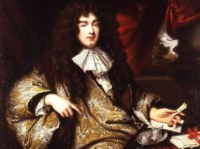 both jean baptiste colbert and adam smith sought to increase the of their respective countries how d Both jean-baptiste colbert (1619-1683) and adam smith (1723-1790) sought to increast the wealth of their respective countries how did their.