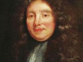 Michel Bégon