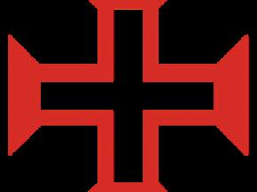 Ordre du Christ