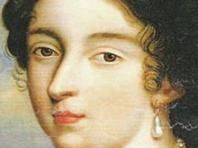 Madame de Maintenon