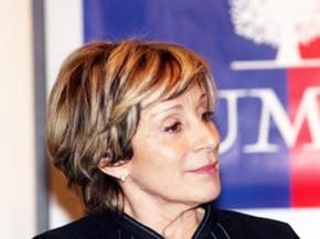 Brigitte Bareges