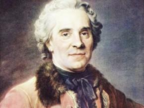 maréchal de Saxe