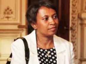 Hélène Geoffroy