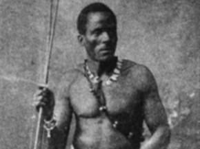 Saramaka