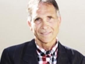 Robert Hiraux