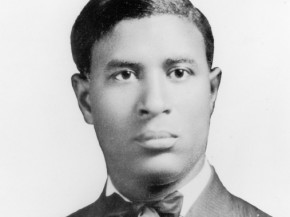 Garrett Morgan, inventeur du masque à gaz et du feu rouge