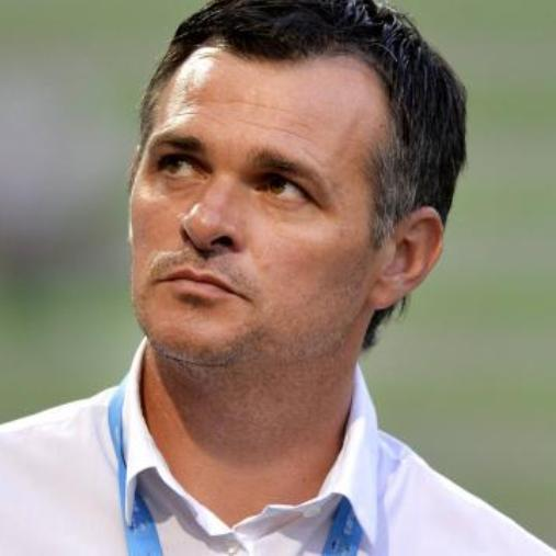 willy sagnol l 39 incarnation du racisme dans le sport fran ais une autre histoire. Black Bedroom Furniture Sets. Home Design Ideas