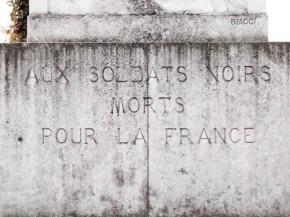 monument Nogent