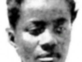 Véronique Akobé
