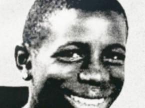 Bouna Traoré