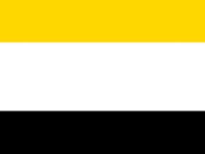 drapeau garifuna