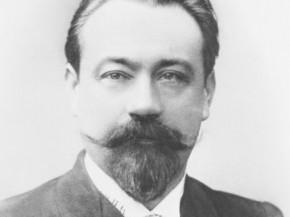 Gaston Méry