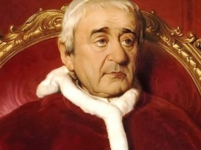 Gregoire XVI