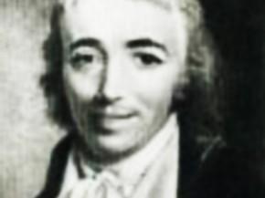 Alexandre Barrillon