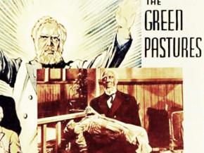 Green_Pastures_(1936)