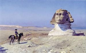 N sphinx