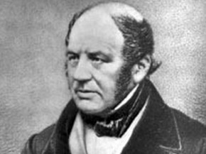 Samuel A. Cartwright